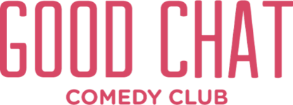 Good Chat Comedy Club