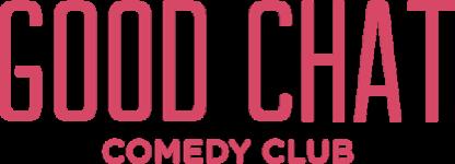 Good Chat Comedy Club
